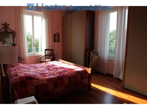 Colonica in vendita a Lastra a signa zona Malmantile - immagine 62