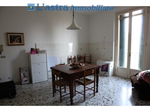 Colonica in vendita a Lastra a signa zona Malmantile - immagine 64