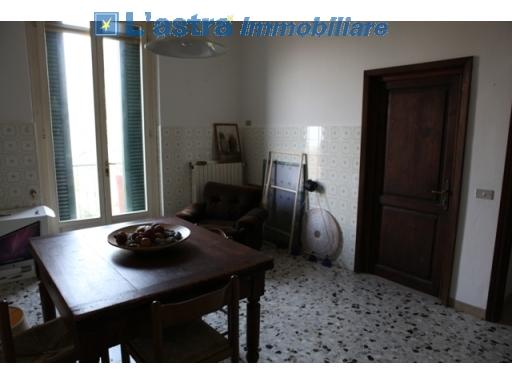 Colonica in vendita a Lastra a signa zona Malmantile - immagine 65
