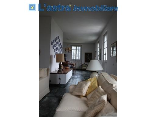 Colonica in vendita a Lastra a signa zona Malmantile - immagine 70