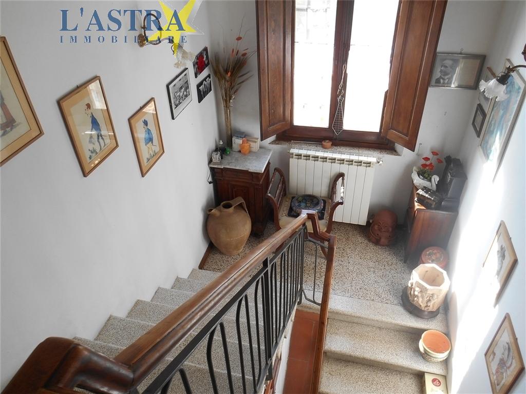 Colonica in vendita a Lastra a signa zona Marliano - immagine 7