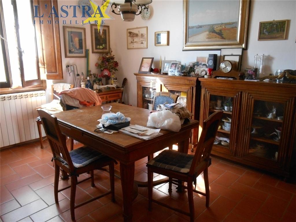 Colonica in vendita a Lastra a signa zona Marliano - immagine 8