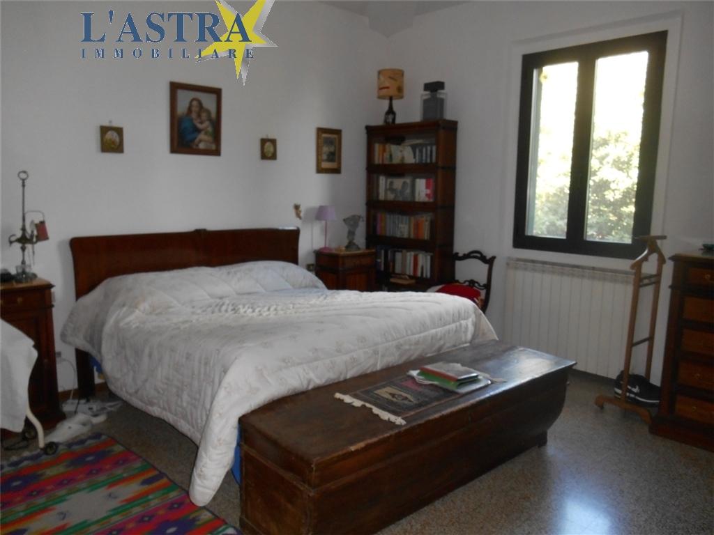 Colonica in vendita a Lastra a signa zona Marliano - immagine 11