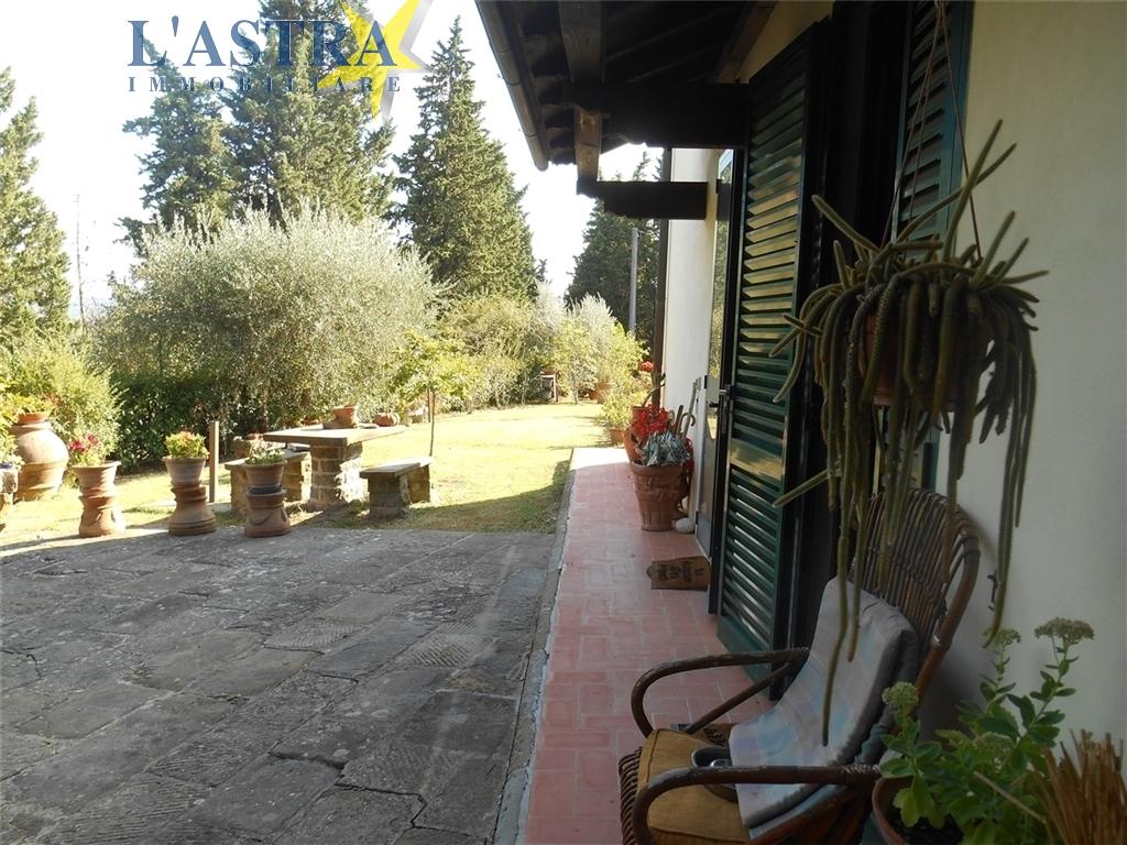 Colonica in vendita a Lastra a signa zona Marliano - immagine 15