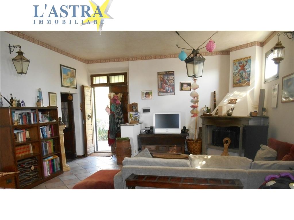 Colonica in vendita a Lastra a signa zona Marliano - immagine 16