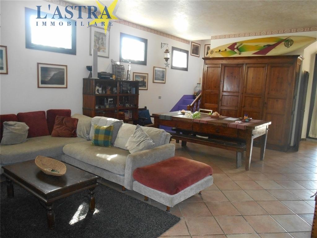 Colonica in vendita a Lastra a signa zona Marliano - immagine 18