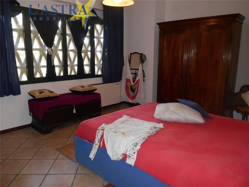 Colonica in vendita a Lastra a signa zona Marliano - immagine 22