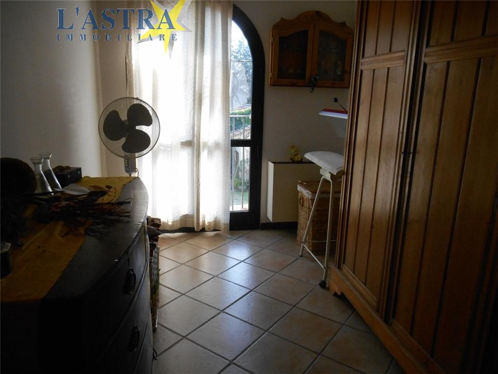 Colonica in vendita a Lastra a signa zona Marliano - immagine 23