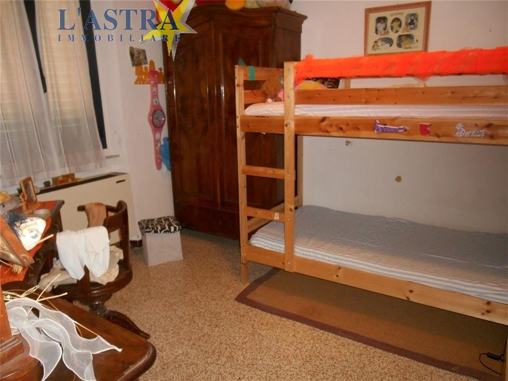 Colonica in vendita a Lastra a signa zona Marliano - immagine 24