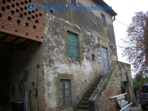 Colonica in vendita a Signa zona San mauro a signa - immagine 2