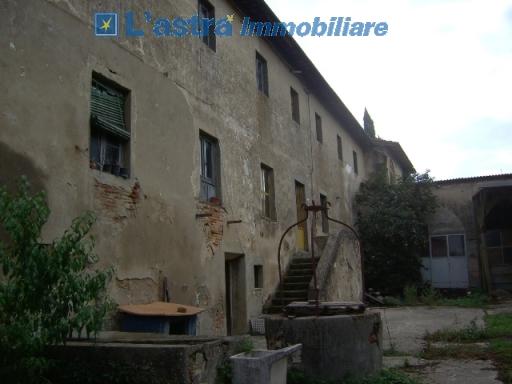 Colonica in vendita a Signa zona San mauro a signa - immagine 3