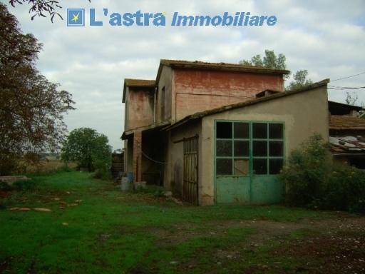 Colonica in vendita a Signa zona San mauro a signa - immagine 4
