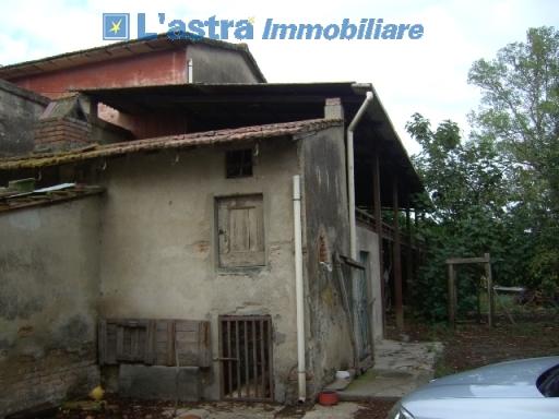 Colonica in vendita a Signa zona San mauro a signa - immagine 5