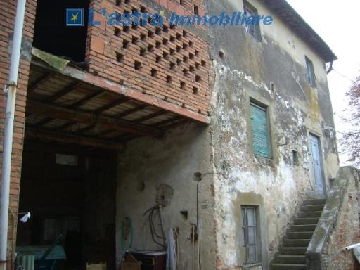 Colonica in vendita a Signa zona San mauro a signa - immagine 6