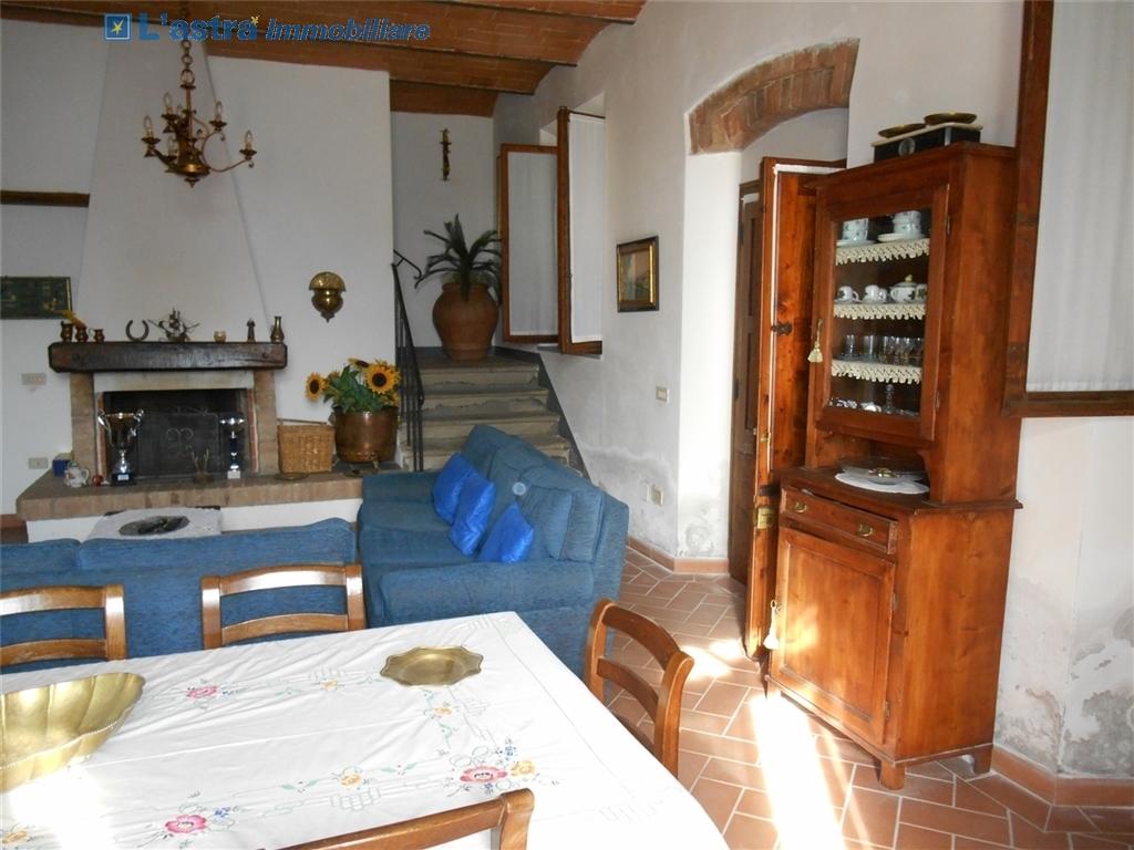 Colonica in vendita a Lastra a signa zona Inno - immagine 4