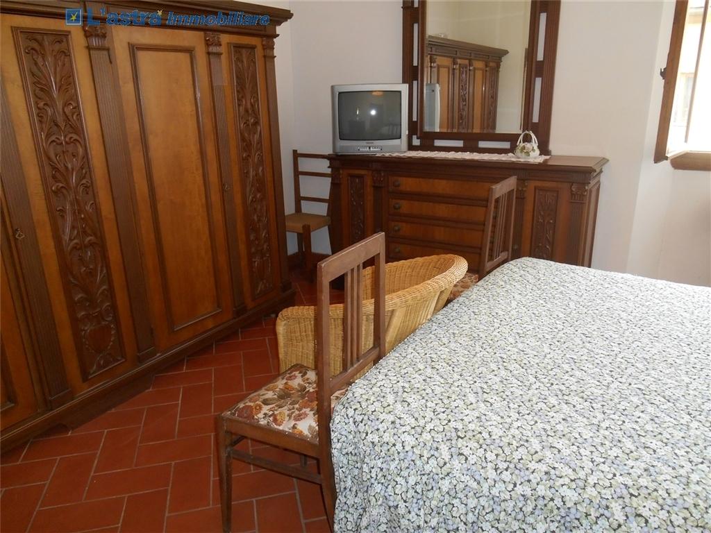 Colonica in vendita a Lastra a signa zona Inno - immagine 9