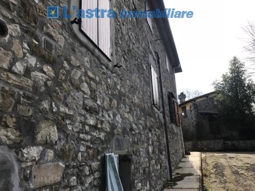 Colonica in vendita a Barberino di mugello zona Barberino di mugello - immagine 4
