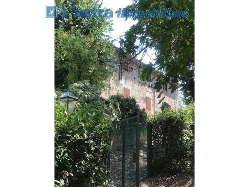 Colonica in vendita a Barberino di mugello zona Barberino di mugello - immagine 31