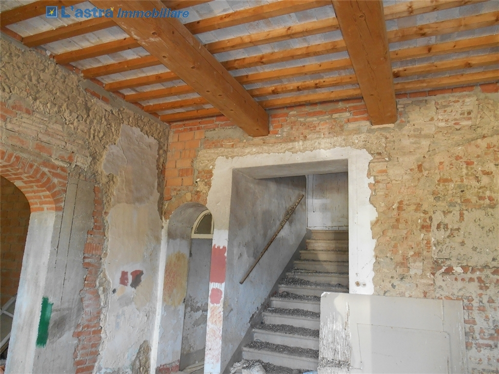 Colonica in vendita a Montespertoli zona Montespertoli - immagine 5