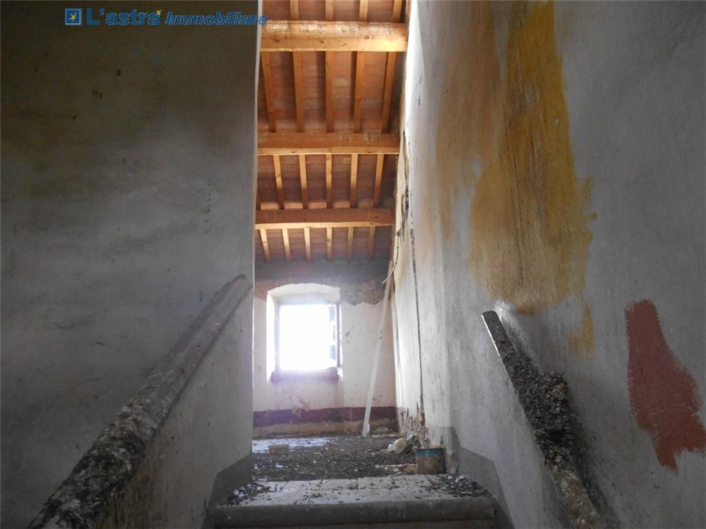 Colonica in vendita a Montespertoli zona Montespertoli - immagine 7