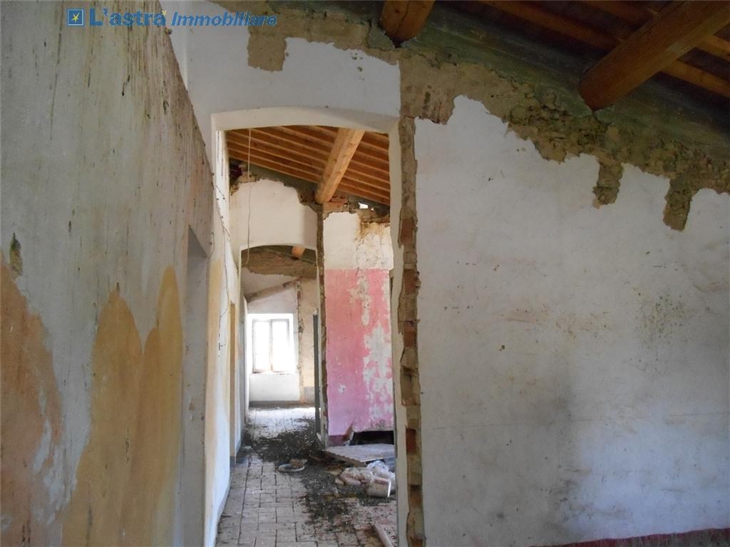 Colonica in vendita a Montespertoli zona Montespertoli - immagine 8