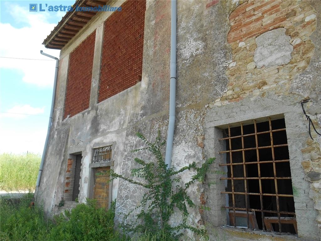 Colonica in vendita a Montespertoli zona Montespertoli - immagine 9