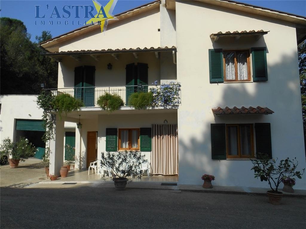 Colonica in vendita a Lastra a signa zona La lisca - immagine 1