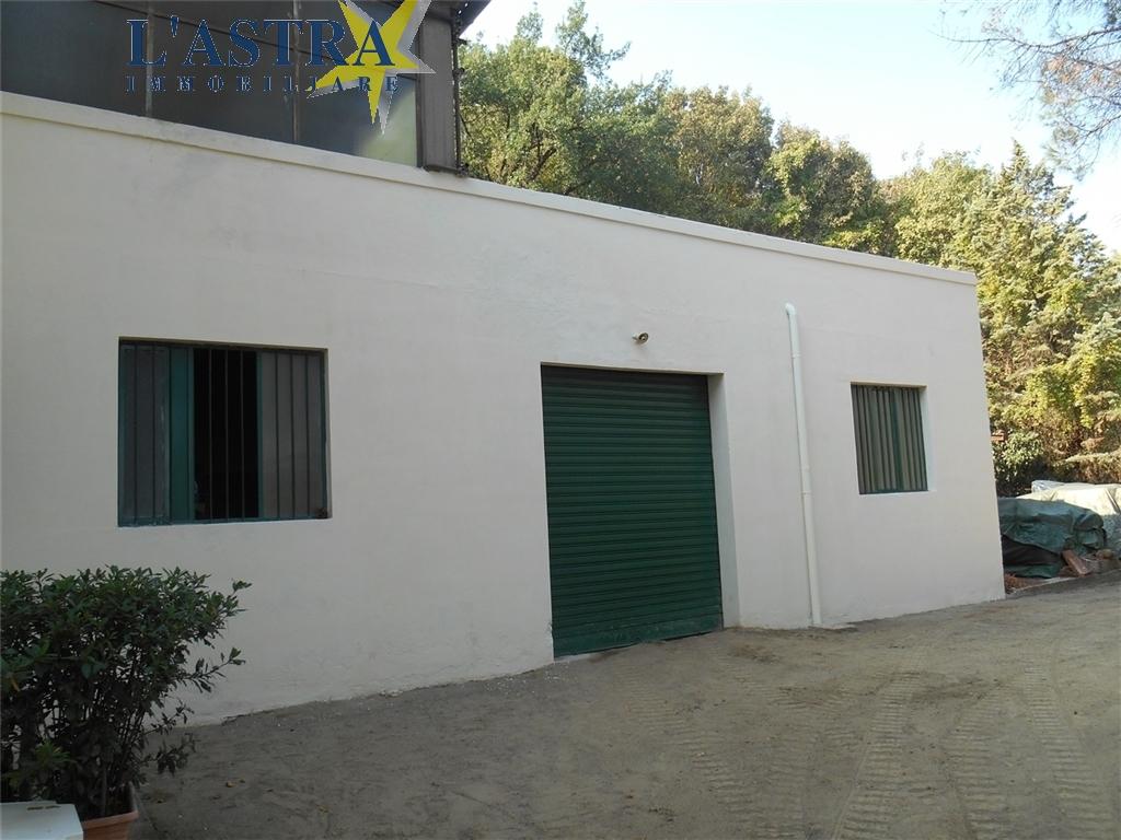 Colonica in vendita a Lastra a signa zona La lisca - immagine 5
