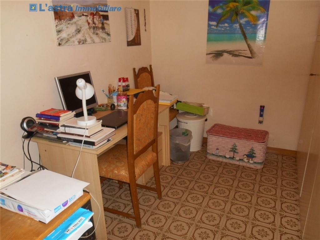Colonica in vendita a Lastra a signa zona La lisca - immagine 22