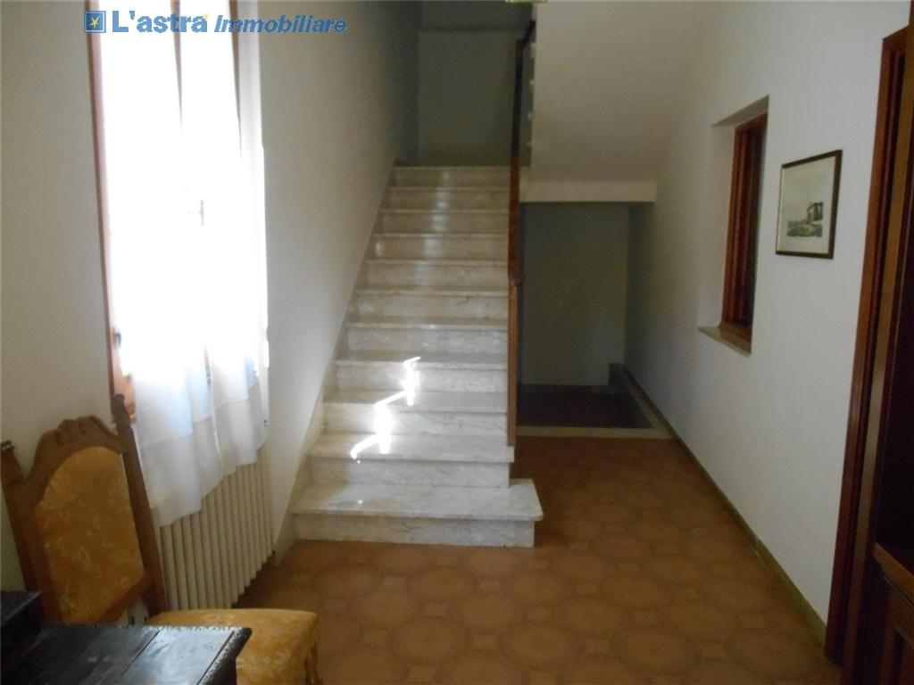 Colonica in vendita a Lastra a signa zona La lisca - immagine 23
