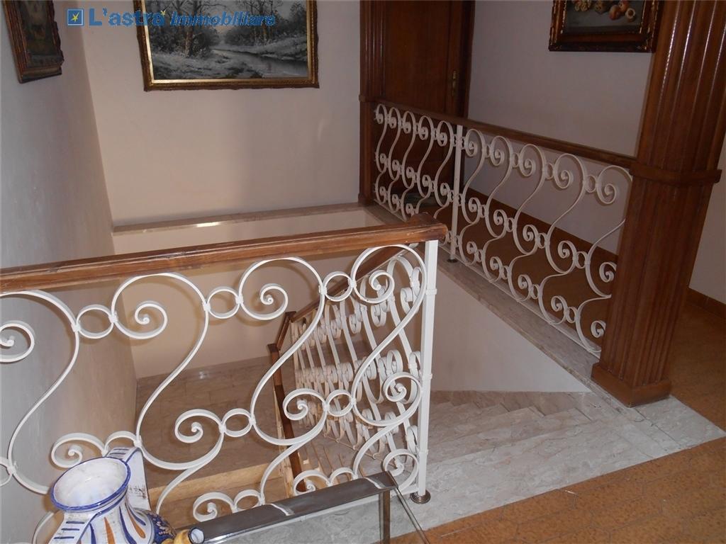 Colonica in vendita a Lastra a signa zona La lisca - immagine 25