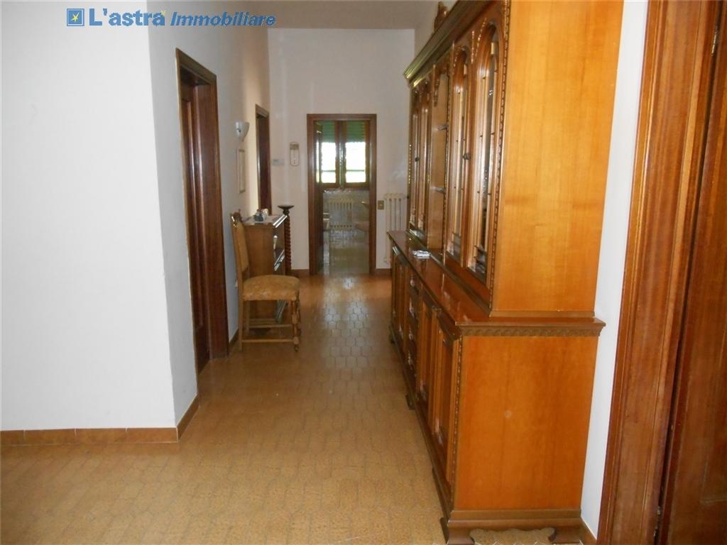 Colonica in vendita a Lastra a signa zona La lisca - immagine 26