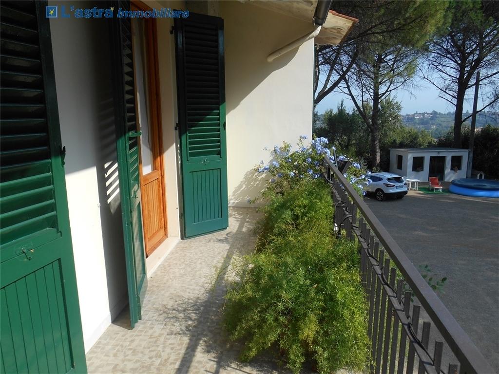 Colonica in vendita a Lastra a signa zona La lisca - immagine 28