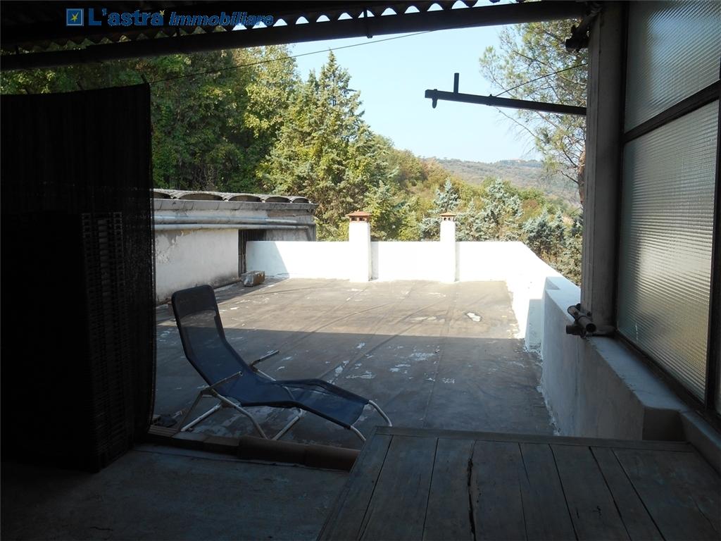 Colonica in vendita a Lastra a signa zona La lisca - immagine 33