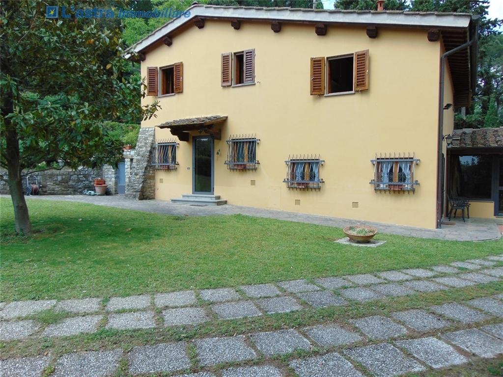 Colonica in vendita a Scandicci zona Mosciano - immagine 3