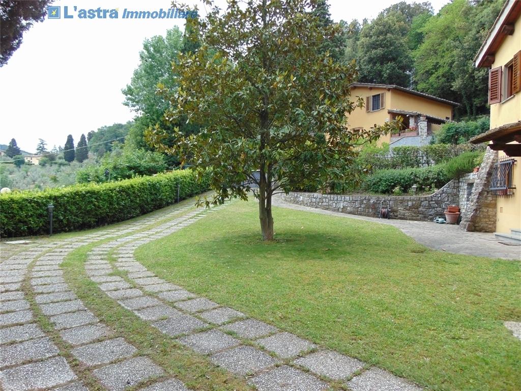 Colonica in vendita a Scandicci zona Mosciano - immagine 4