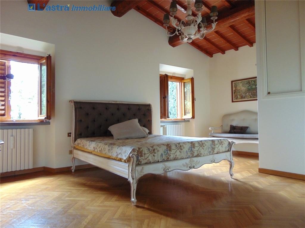 Colonica in vendita a Scandicci zona Mosciano - immagine 12