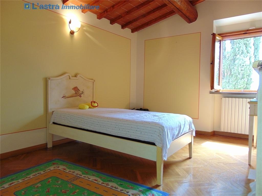Colonica in vendita a Scandicci zona Mosciano - immagine 13