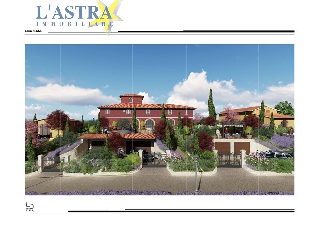 Colonica in vendita a Lastra a signa zona Malmantile - immagine 1