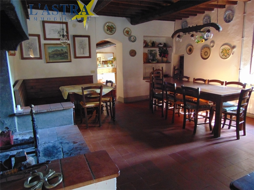 Colonica in vendita a Lastra a signa zona Lastra a signa - immagine 29