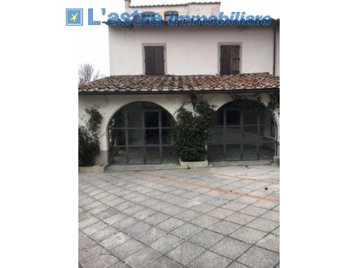 L'ASTRA IMMOBILIARE - Rif. 3/0088