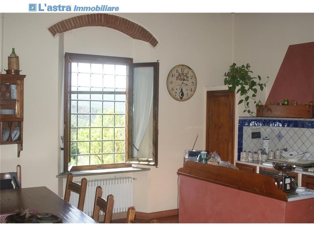 Colonica in vendita a Lastra a signa zona Malmantile - immagine 2