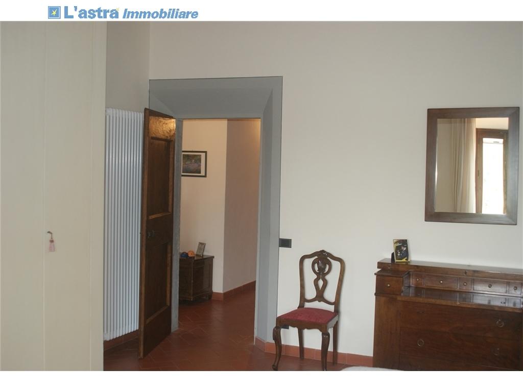 Colonica in vendita a Lastra a signa zona Malmantile - immagine 8