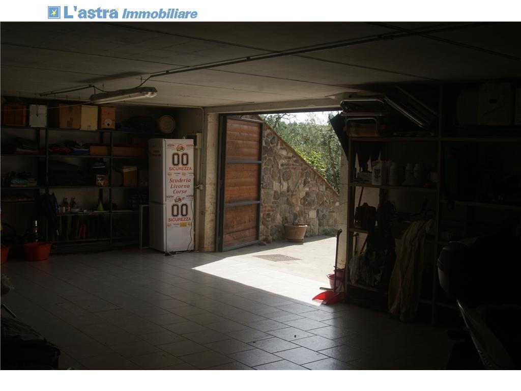 Colonica in vendita a Lastra a signa zona Malmantile - immagine 28