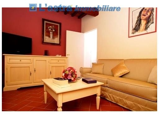 Colonica in vendita a Lastra a signa zona Malmantile - immagine 7