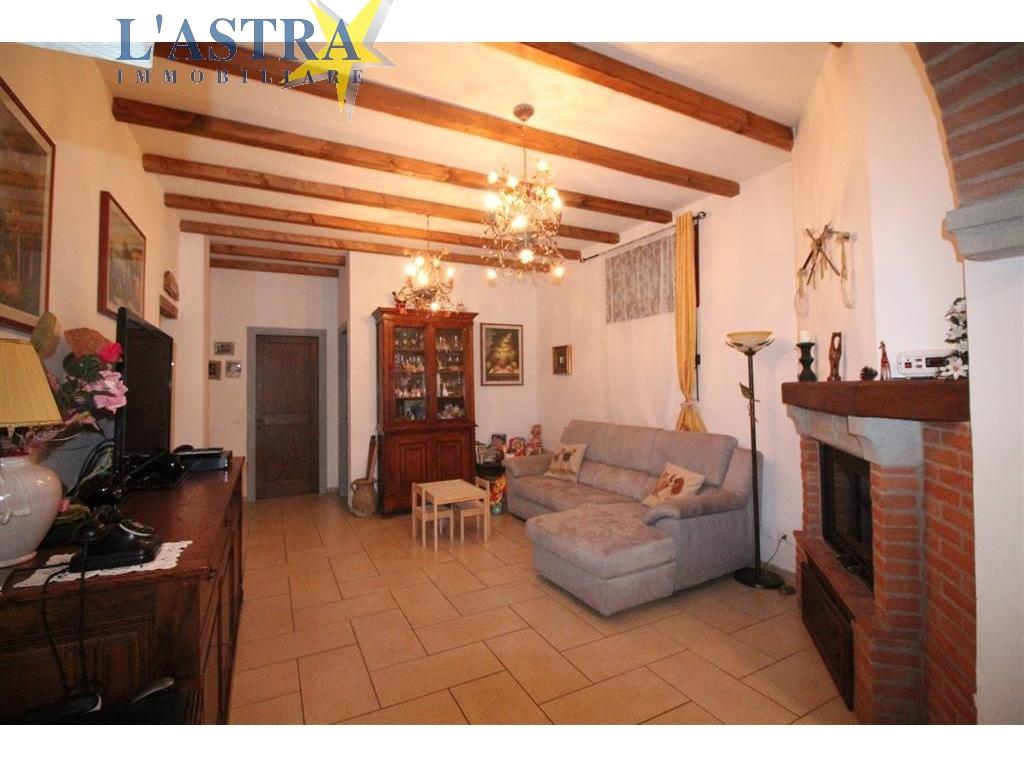 Colonica in vendita a Scandicci zona Mosciano - immagine 7