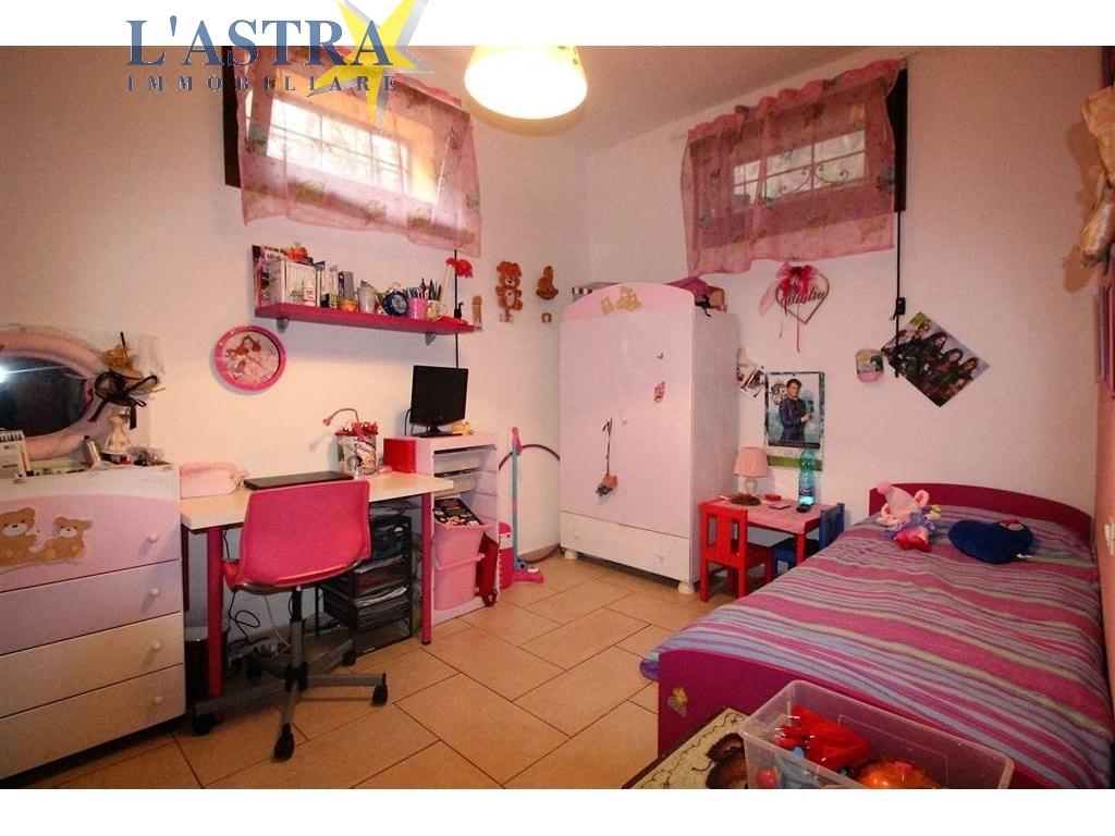Colonica in vendita a Scandicci zona Mosciano - immagine 10