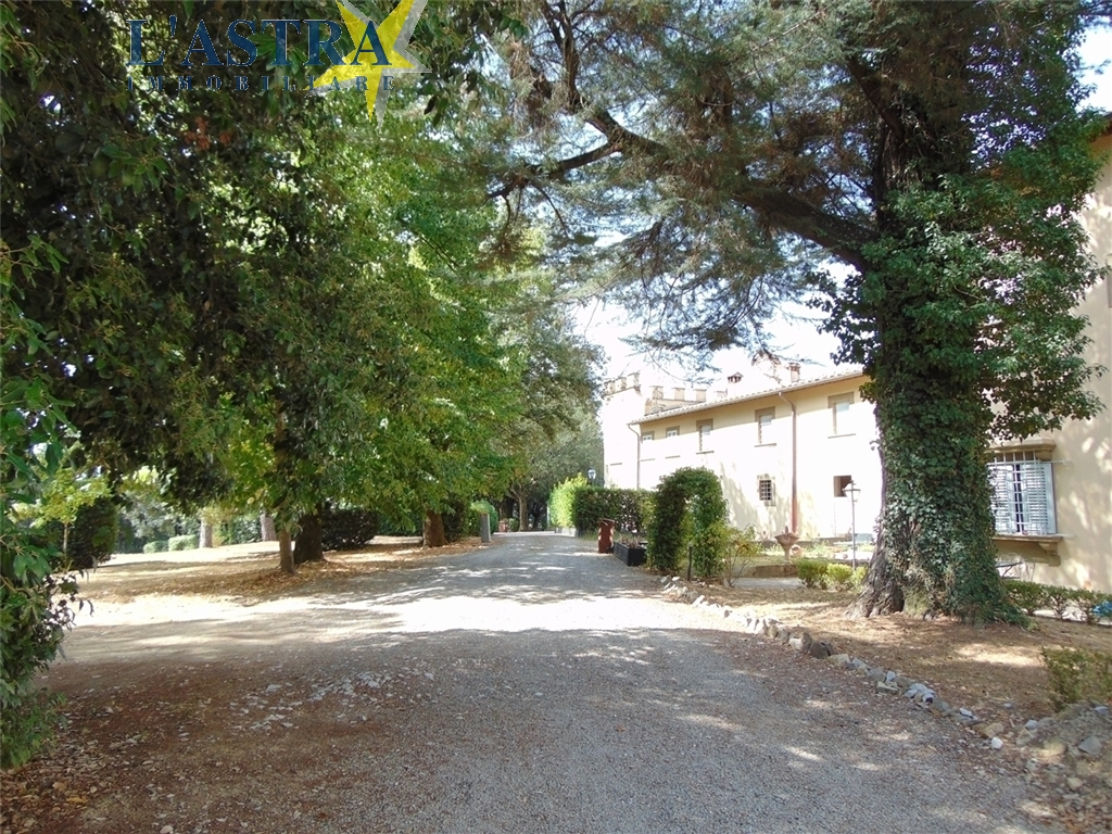 Colonica in vendita a Lastra a signa zona Marliano - immagine 4