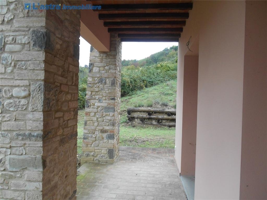 Colonica in vendita a Montespertoli zona Poppiano - immagine 9
