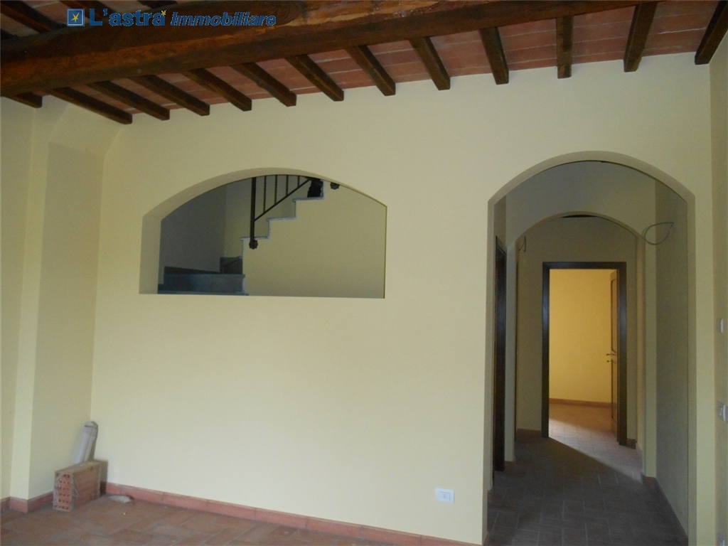 Colonica in vendita a Montespertoli zona Poppiano - immagine 14
